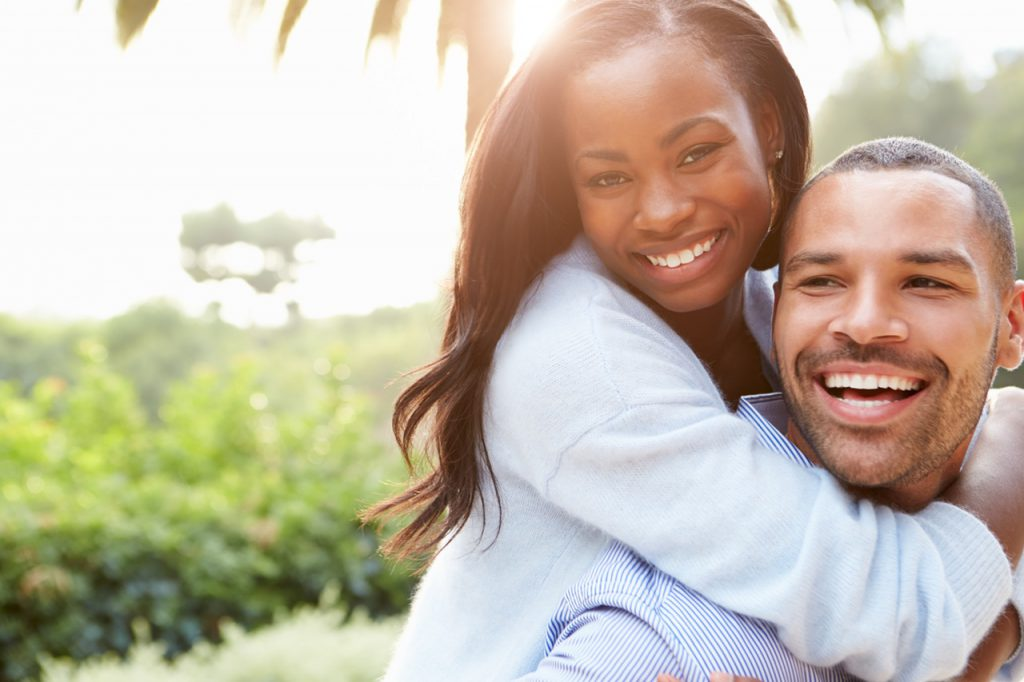 health benefits of catalesenow hair supplements