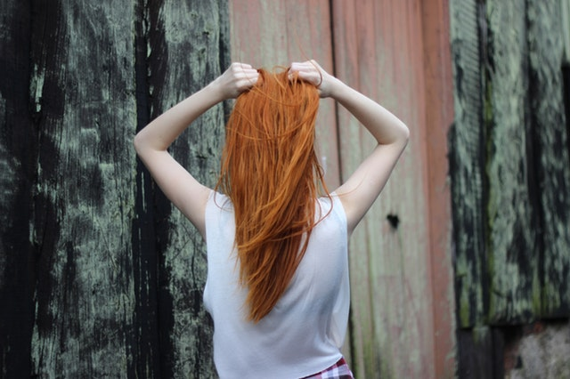 Natural Supplements for Hair